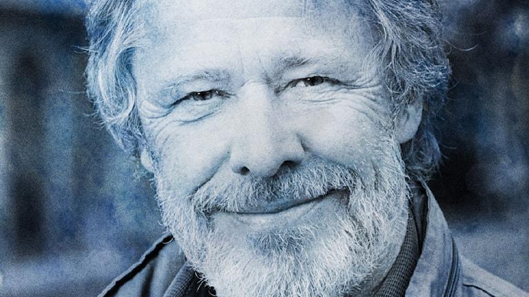 Nobeldrama 2002: Ur Kaddish för ett ofött barn med Sven Wollter
