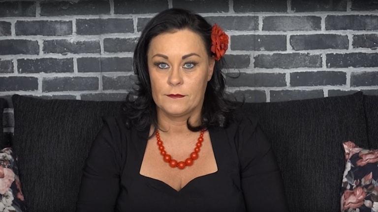 Anja Rosenskjold