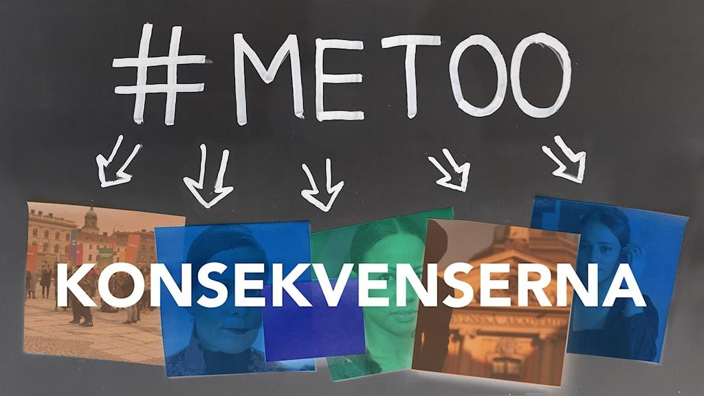 #metoo, konsekvenserna