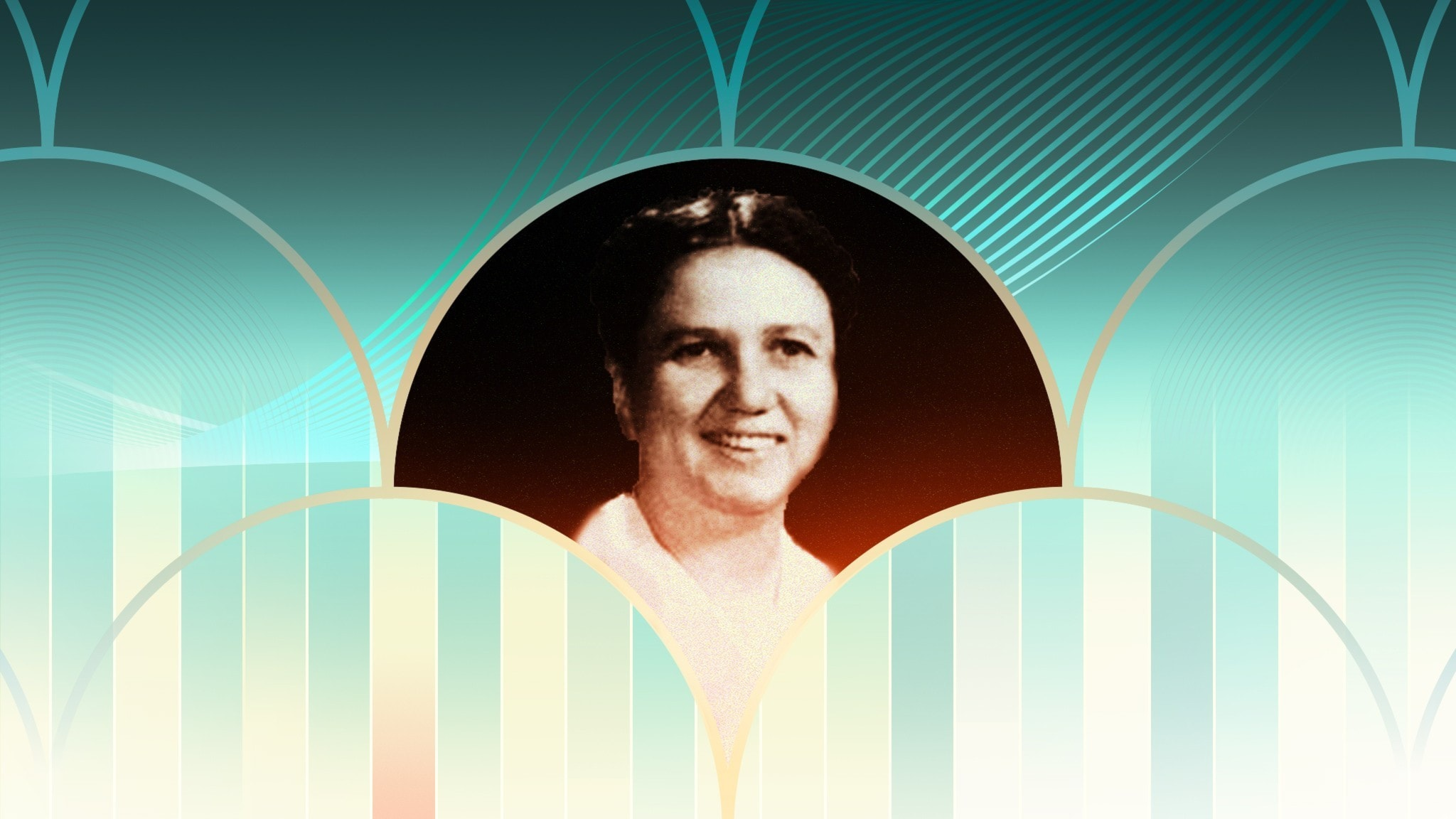 Ruth Crawford