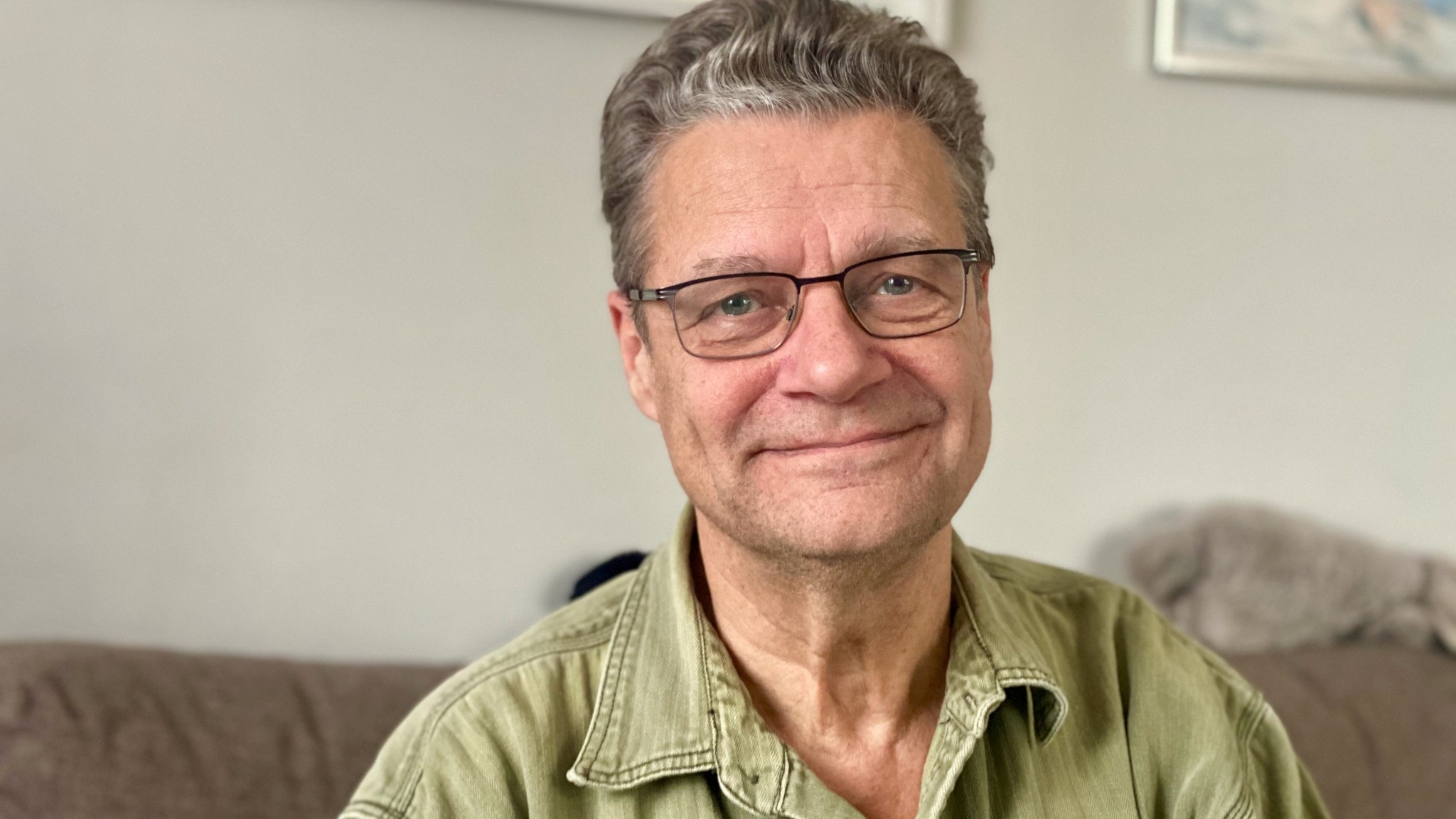 Håkan Blomqvist och den judiska arbetarrörelsen Bunds svenska historia