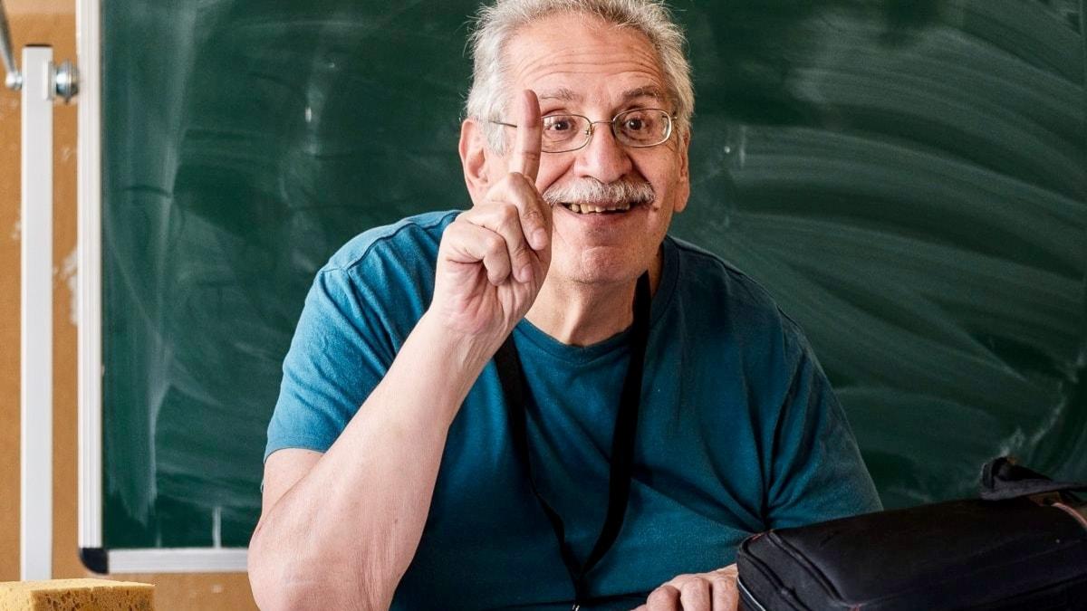 Avrom Lichtenboym och jiddisch i Argentina