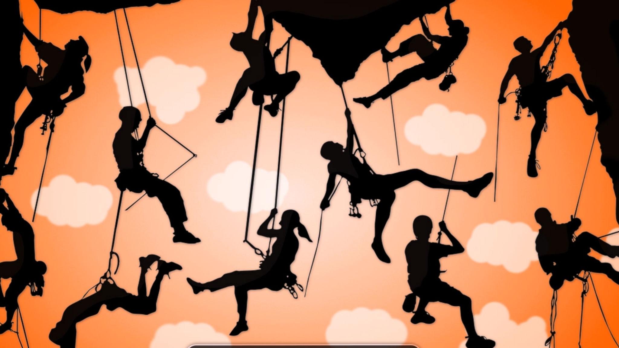 Är det verkligen meritokrati vi vill ha? - spela