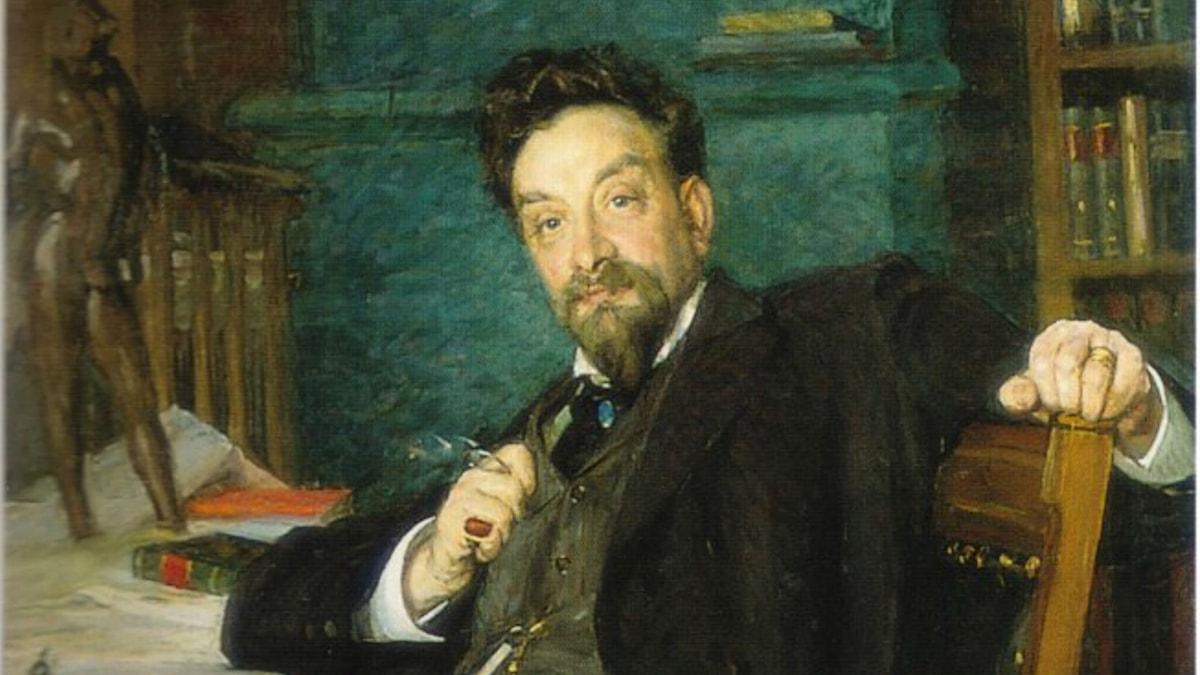 Karl Warburg