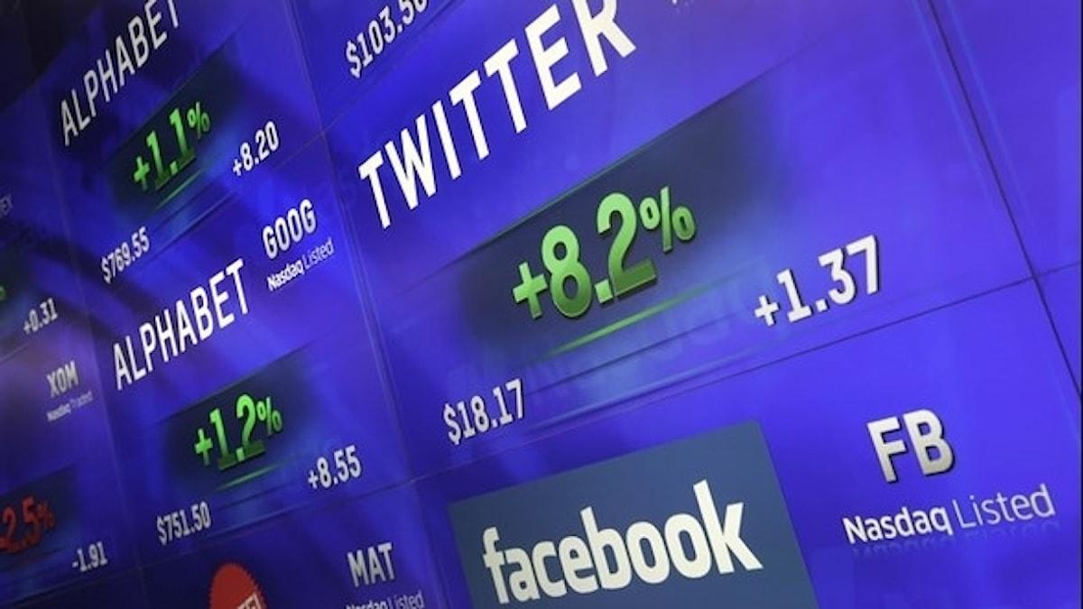 Internet och sociala medier ställer nya krav på kritiskt tänkande.