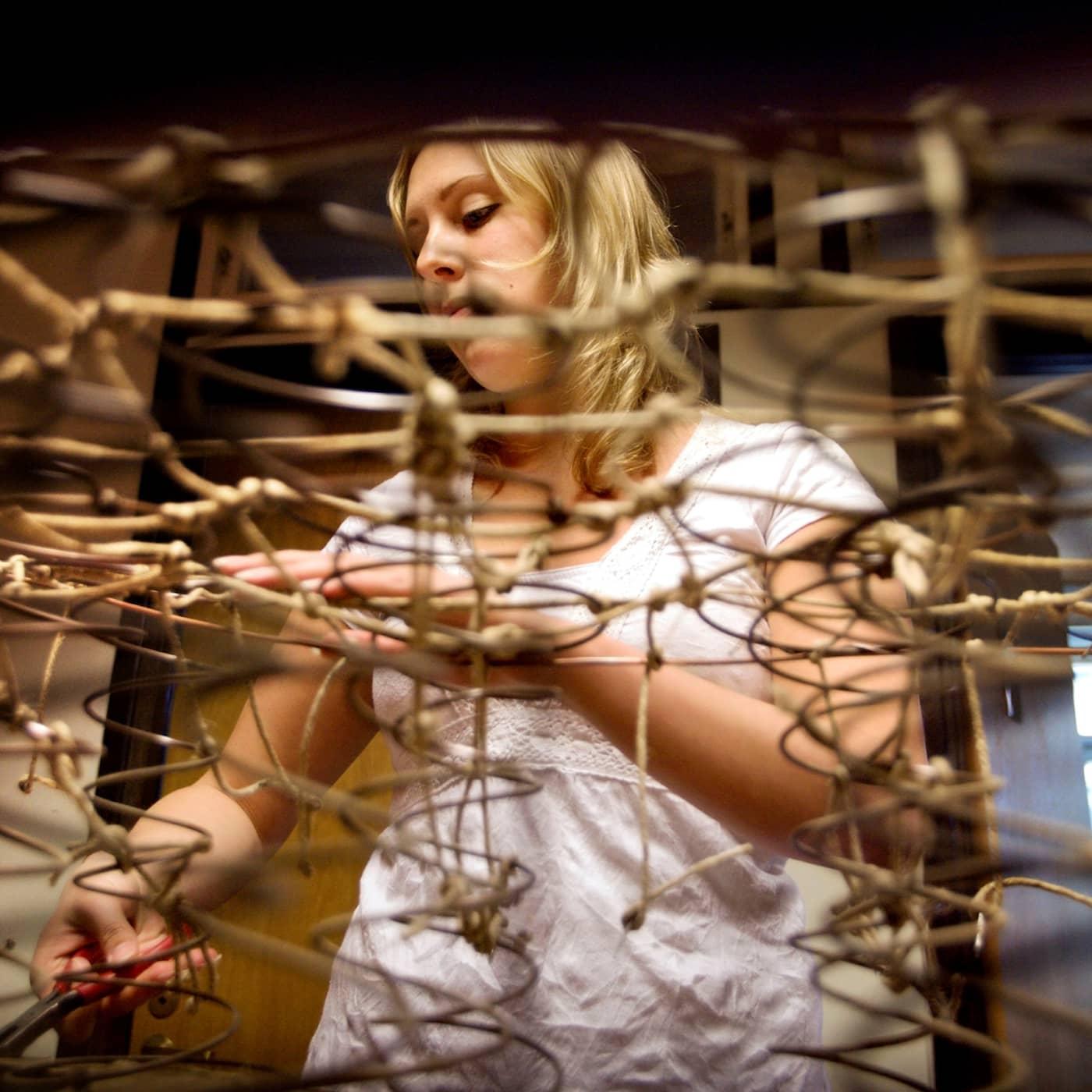 Chatta och dejta online i Kristianstad | Trffa kvinnor och mn i