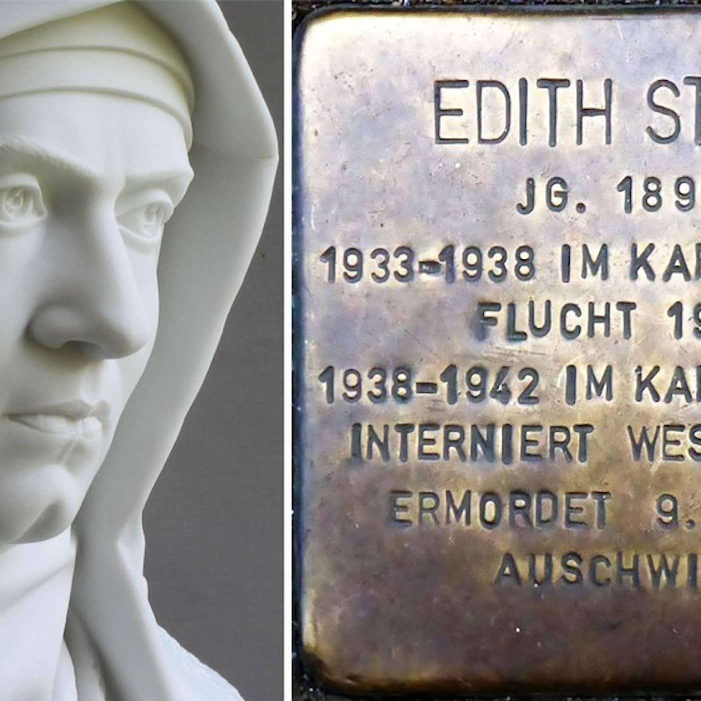 Edith Stein och sanningen