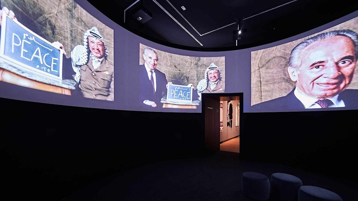 judiska museet