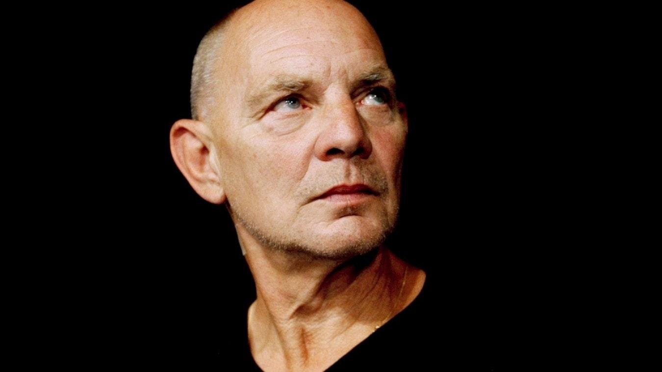 Till minne av Lars Norén (1944-2021) - spela