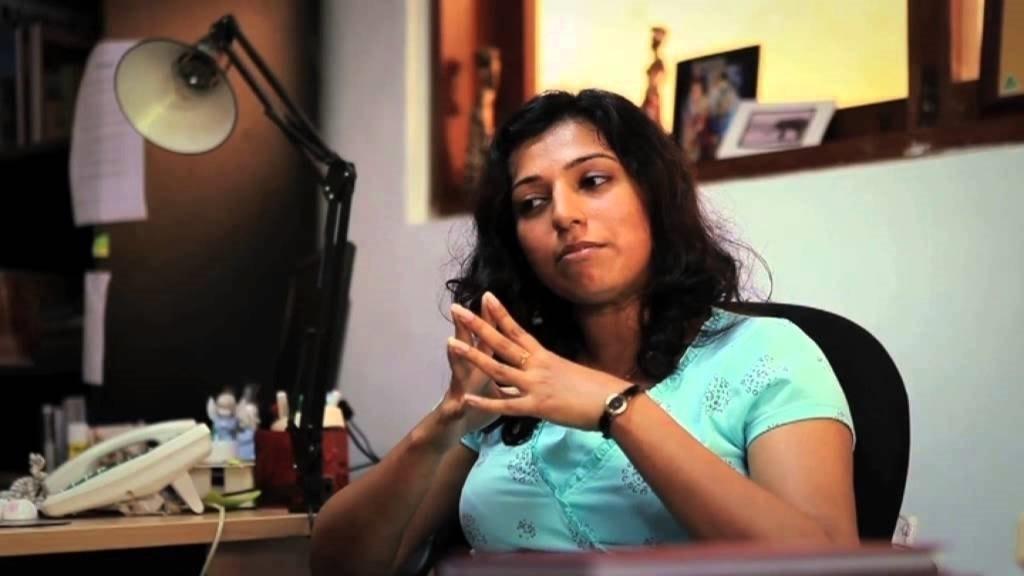 Svår försoningsprocess på Sri Lanka