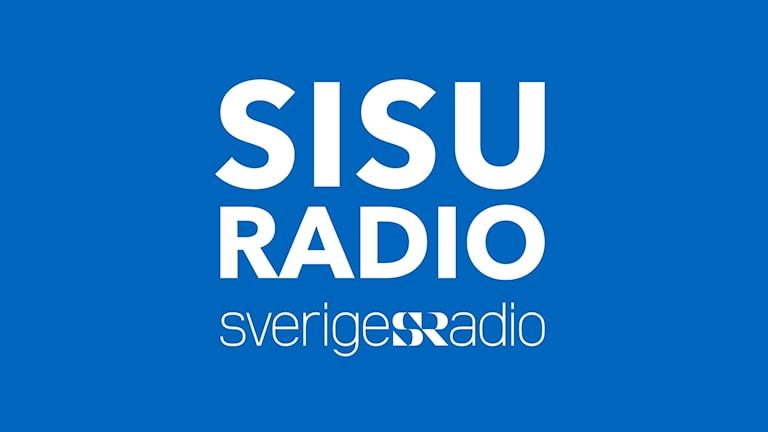 Programbild för Sisuradion haastattelut