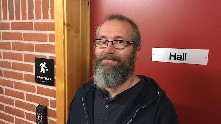 Teemu Kelahaara, TVK:n lentopallovalmentaja