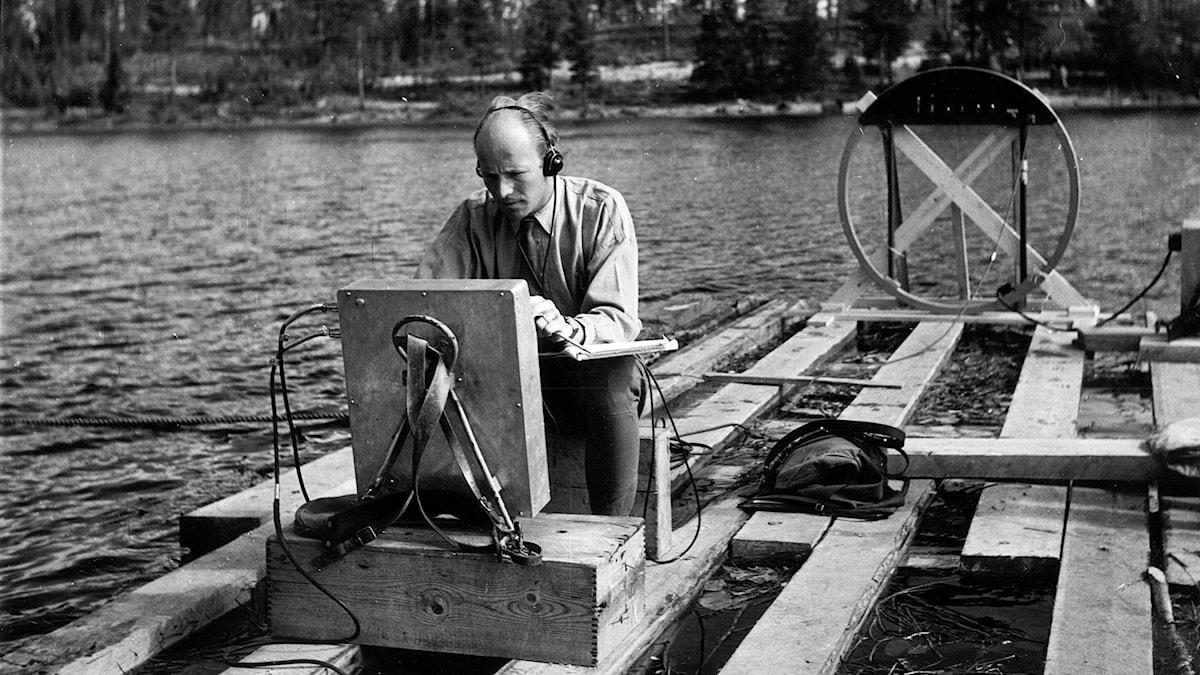 Karl-Gösta Bartoll