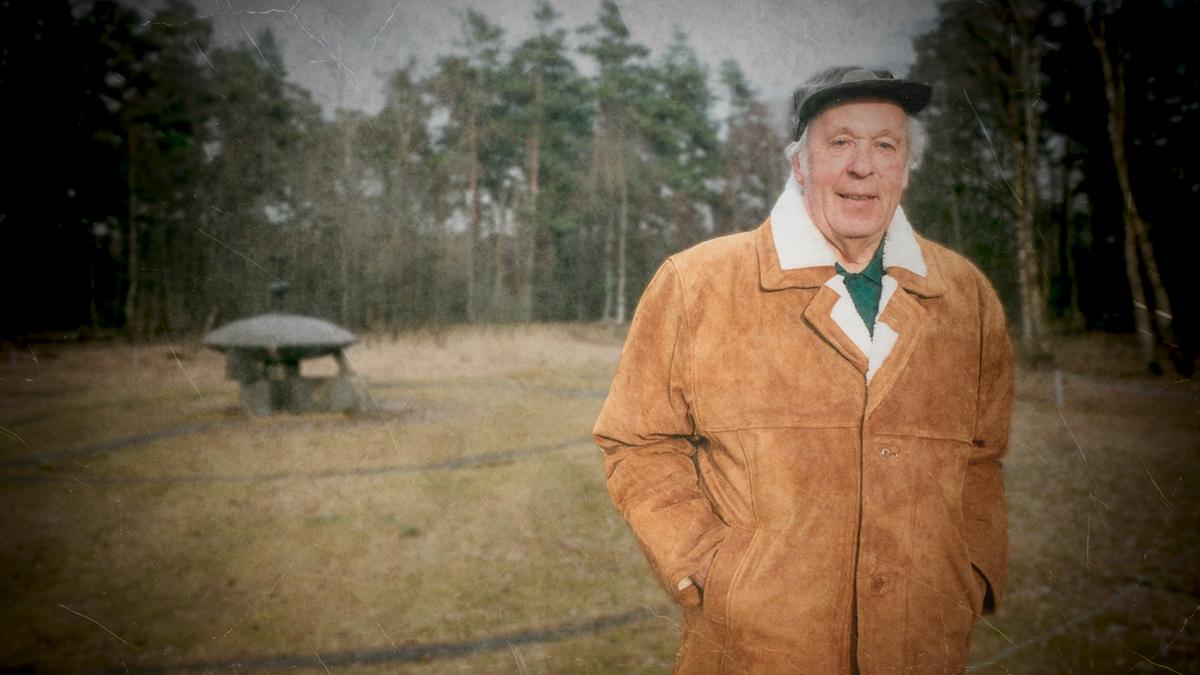 Gösta Karlsson