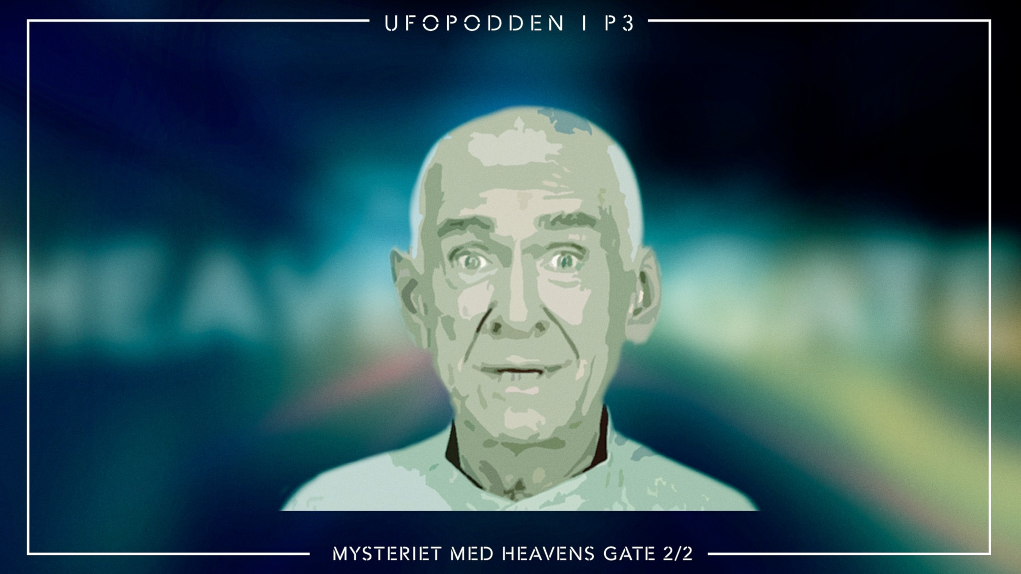 Mysteriet med Heavens Gate del 2