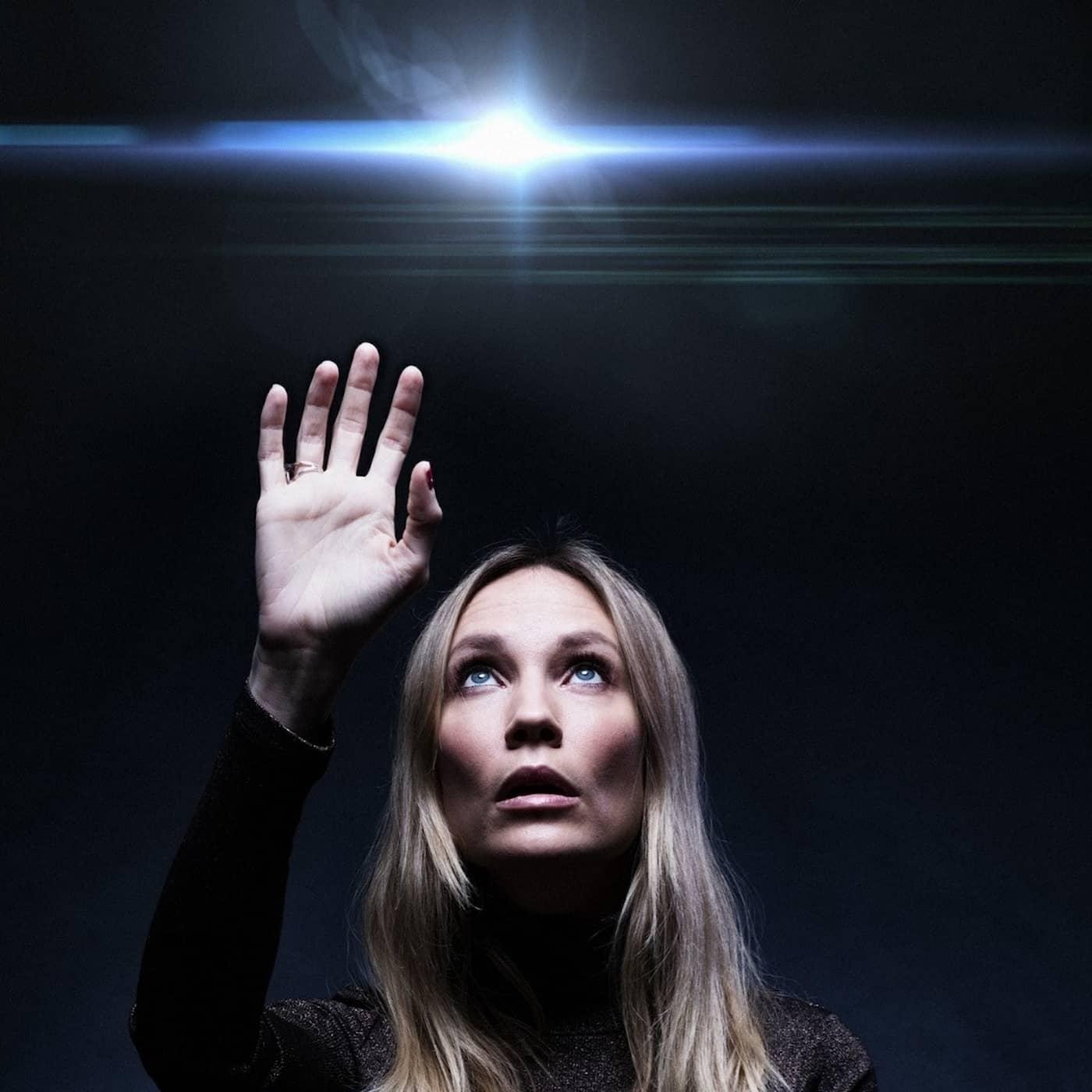 Ufopodden – snart släpper vi första mysteriet!