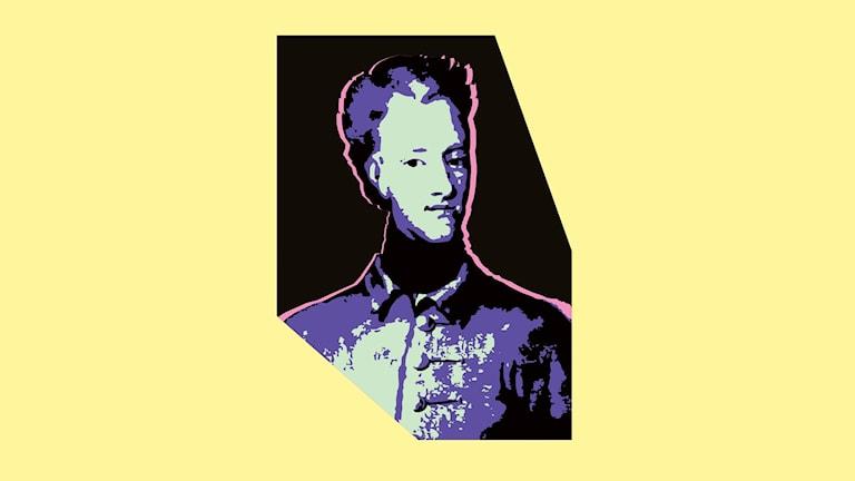 Karl XII – vägen till Poltava