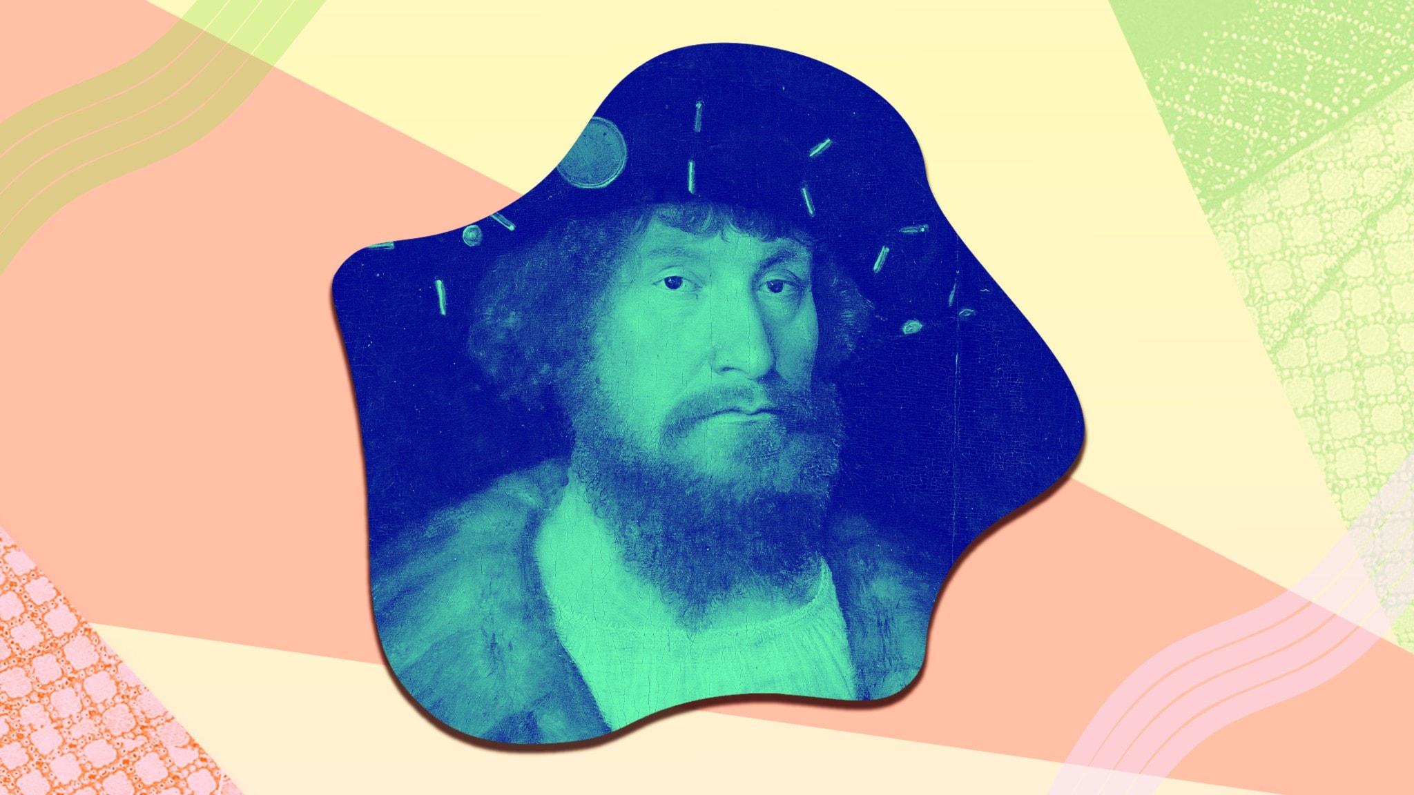 Kristian II
