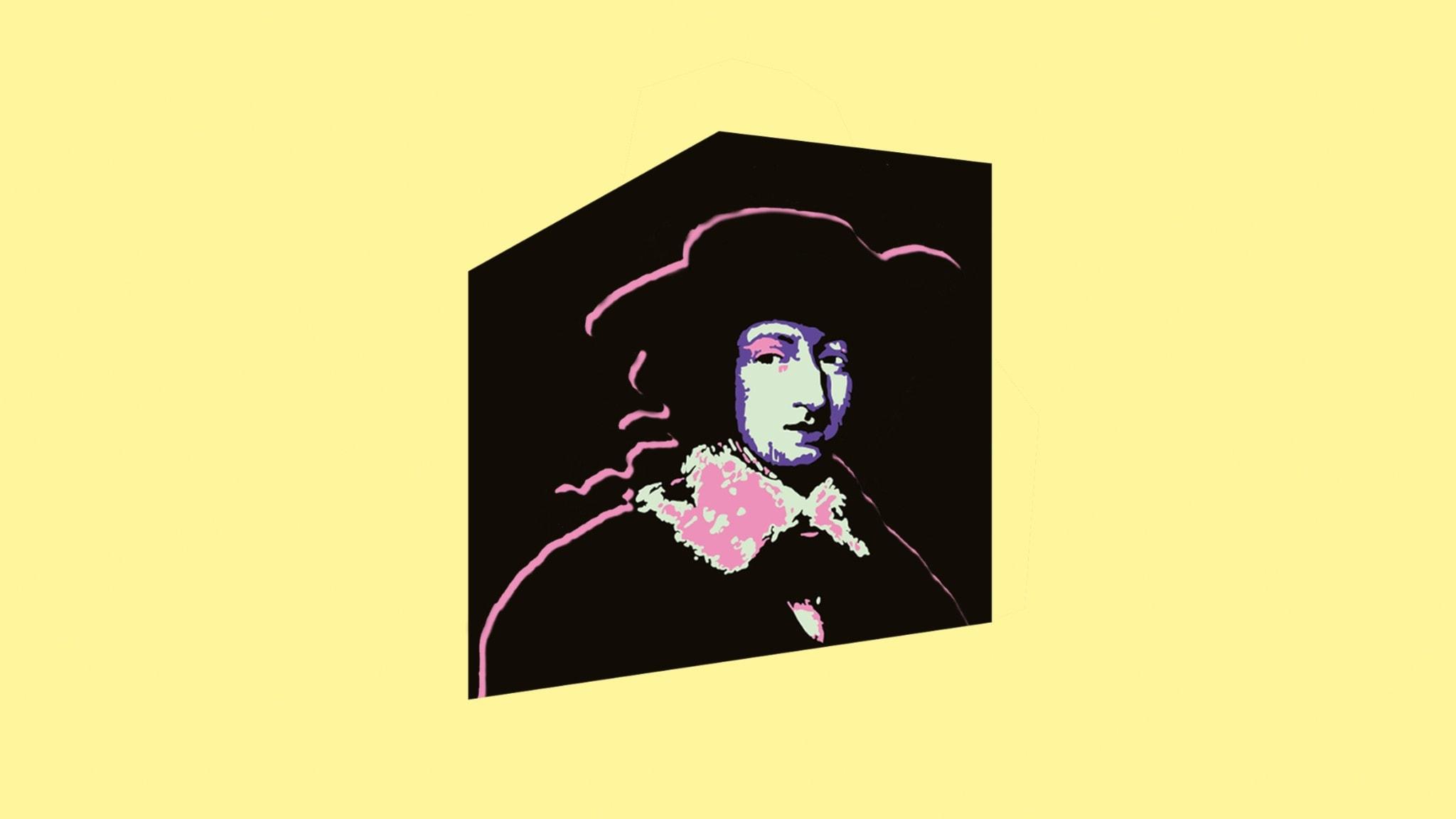 Karl XI – Från osäker yngling till envåldshärskare