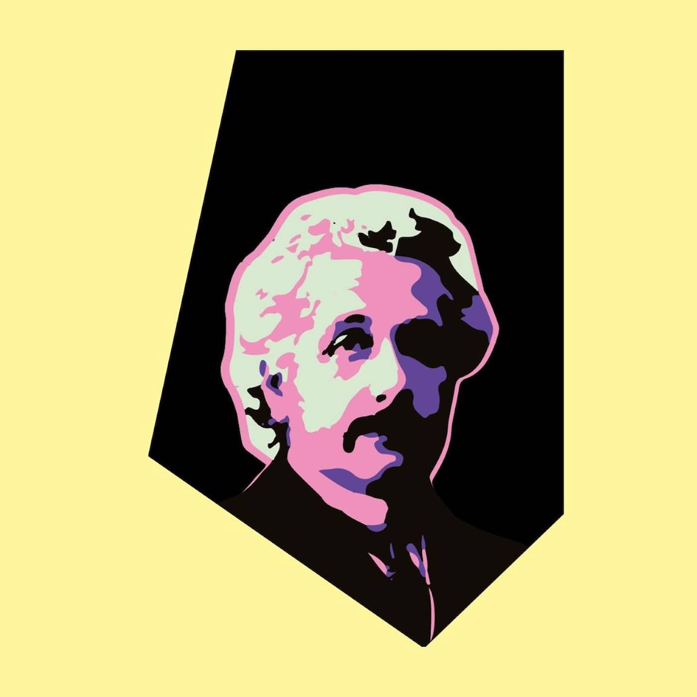 Albert Einstein - geni, pacifist och atombombens fader?