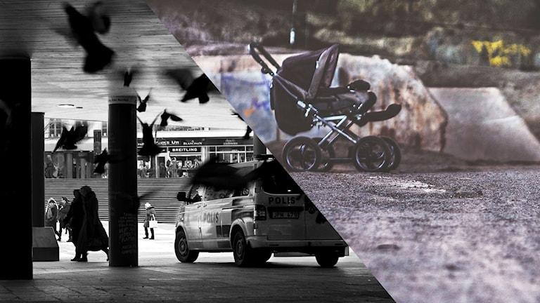 Playsamling-diagonal_prisbelönta dokumentärer