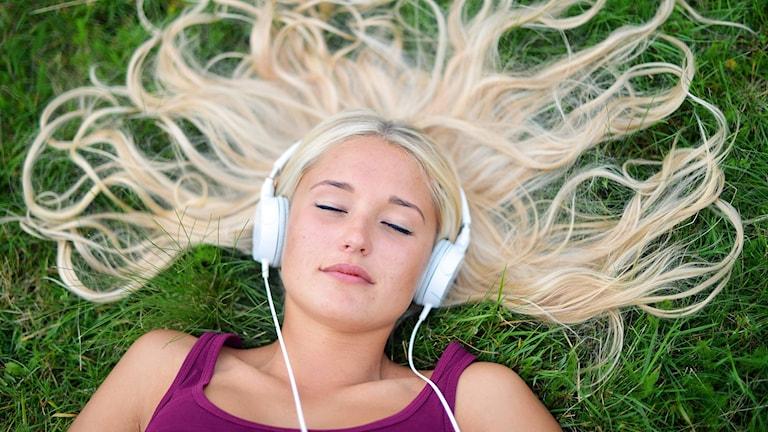 Lyssnarnas bästa poddar