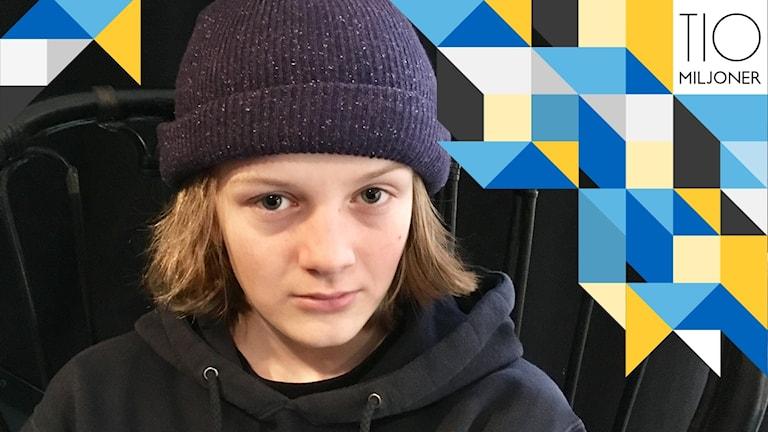 Noa Jeppsson