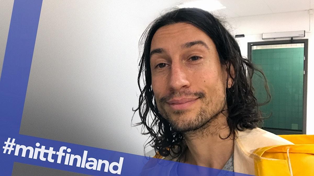 mittfinland Kristian Anttila