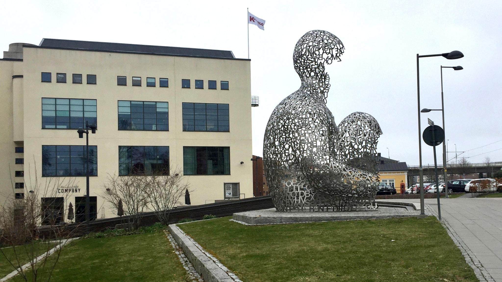 Borås har fått tillbaka självförtroendet