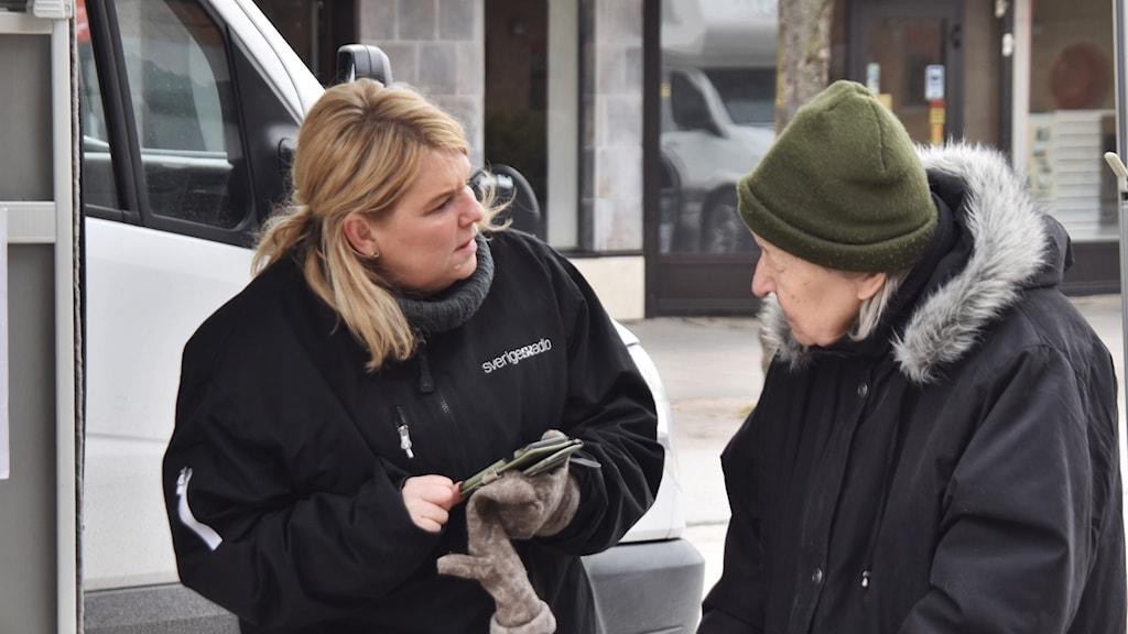 Helena Engqvist #srturné