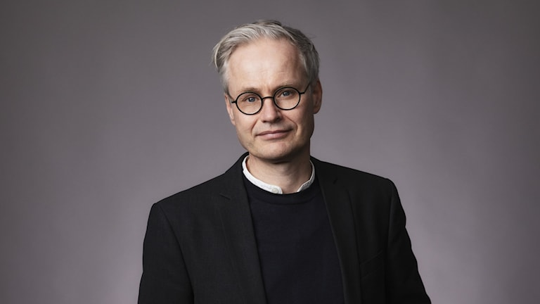 Gabriel Byström