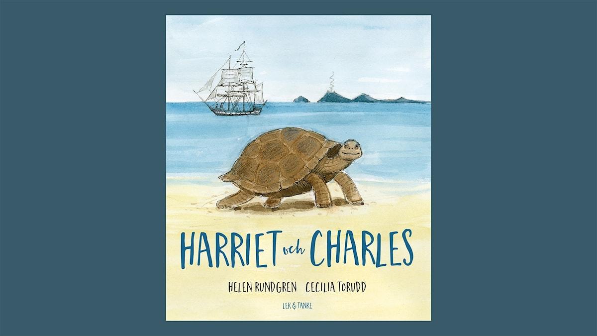 Harriet och Charles, del 1 av 2