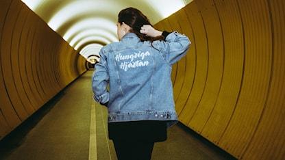 Programbild för Hungriga hjärtan SR.Web.CssMapping.CssClass