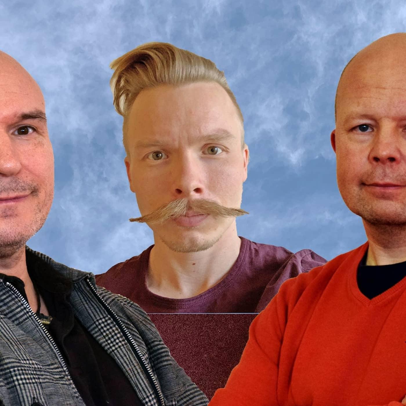 Politik Sápmi - Ny politisk ledning vald för Sametinget