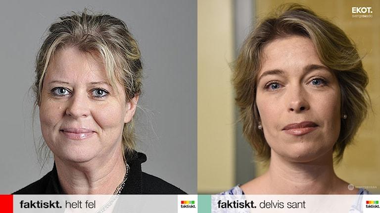 Fotografer: Marko Säävälä/Henrik Montgomery/TT