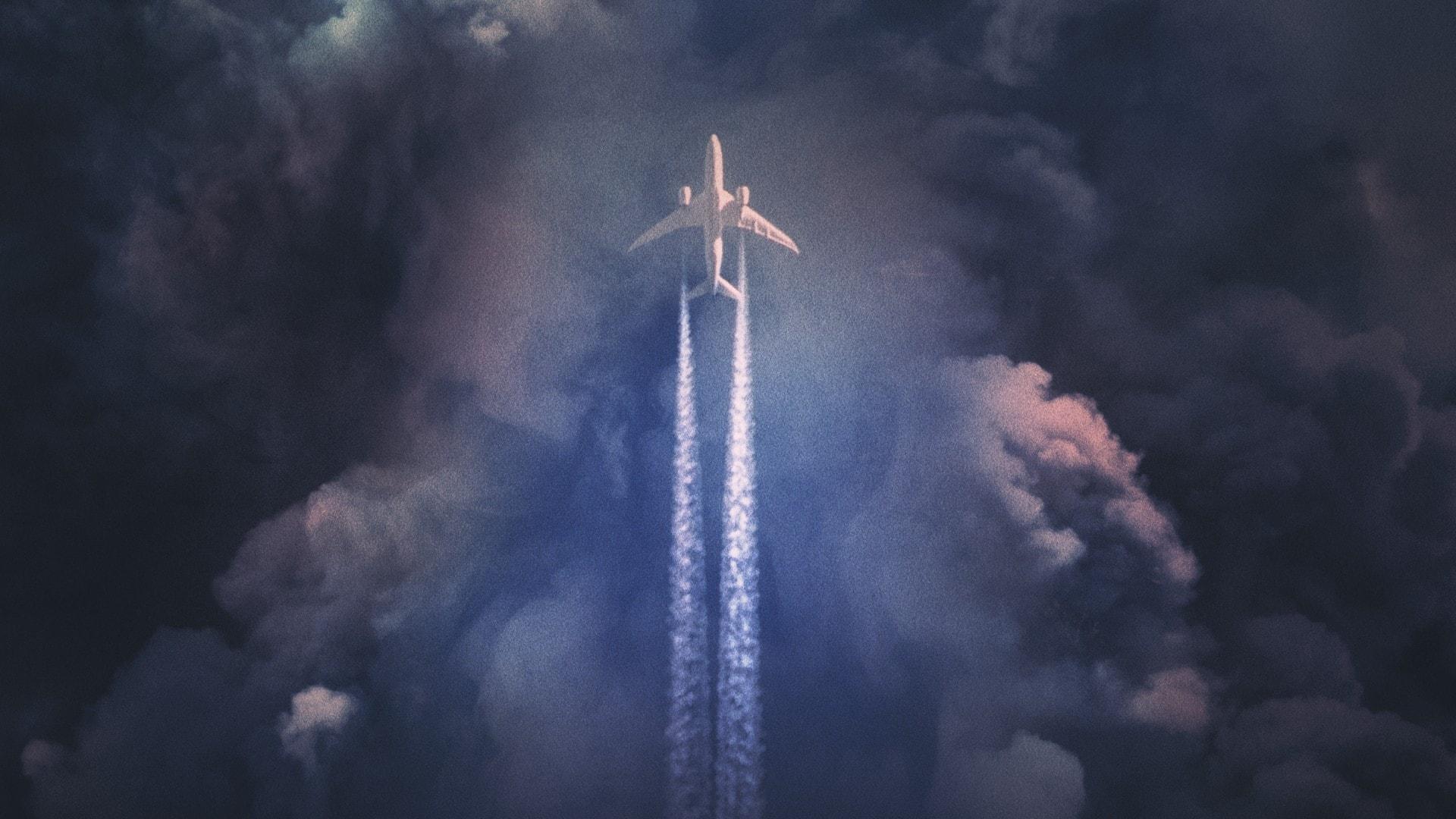 Geoengineering - Att manipulera klimatet