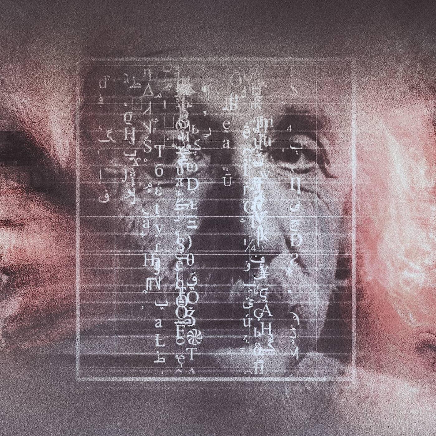Teknokrati eller expertisens död?