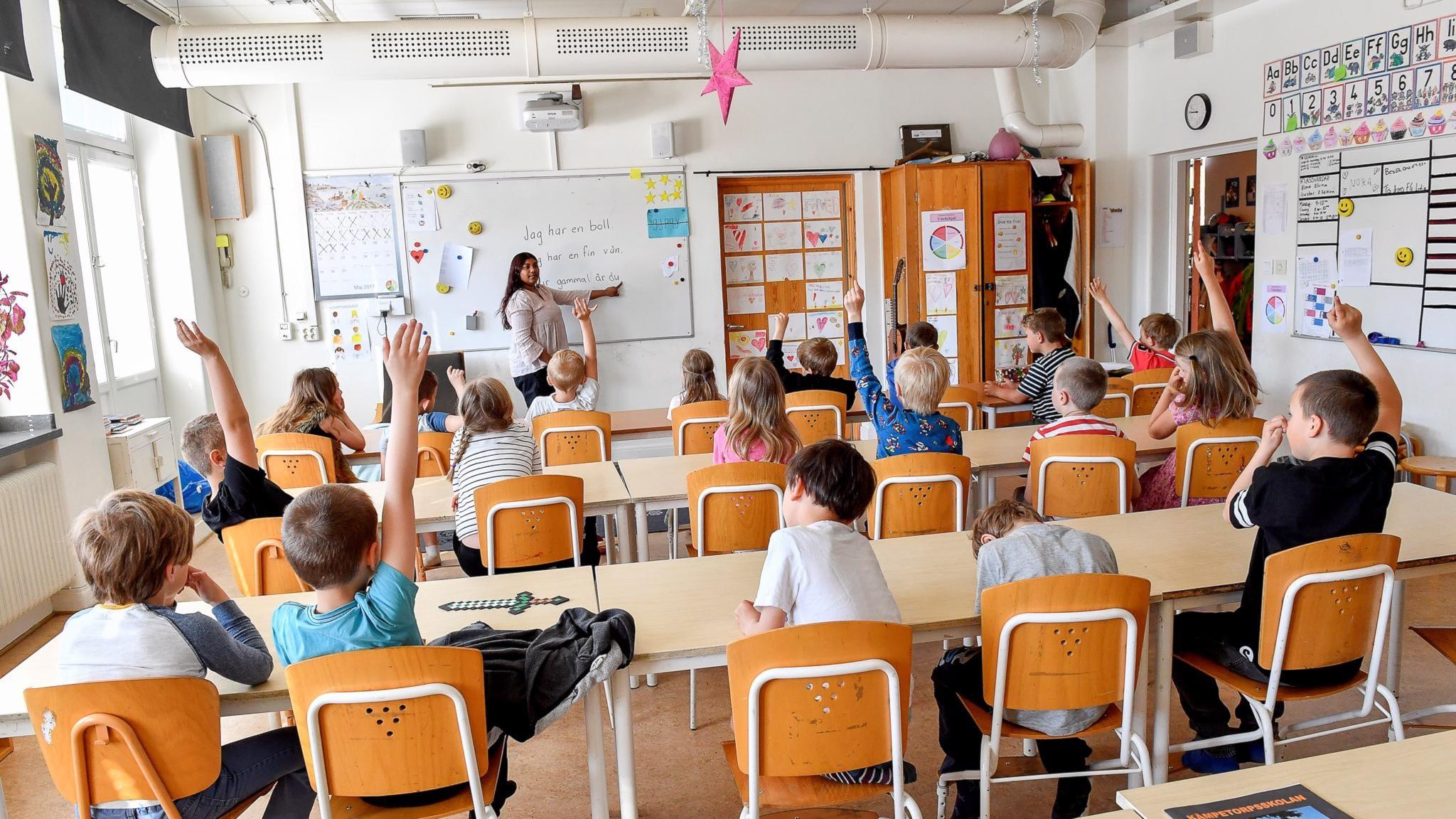 Syrjintäasiamies DO:n päätös suomen kielen puhekiellosta jakaa mielipiteitä