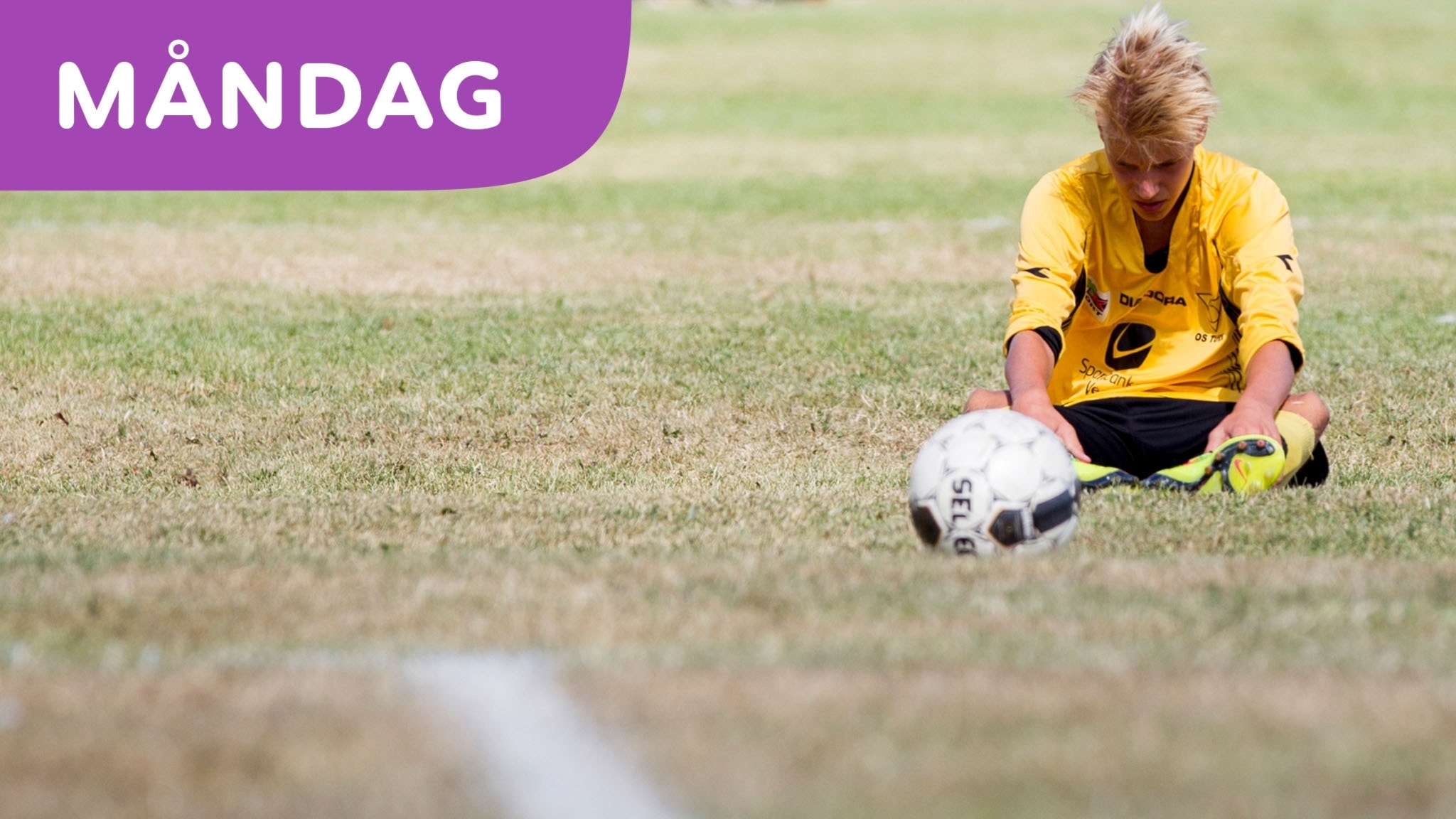Förstalag i fotboll vanligt i stora svenska städer