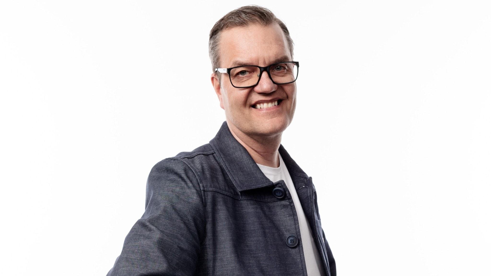 Pekka Kenttälä
