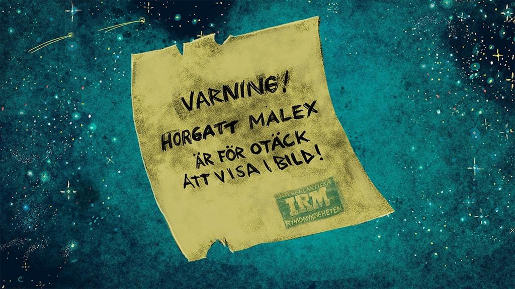 Horgatt Malex