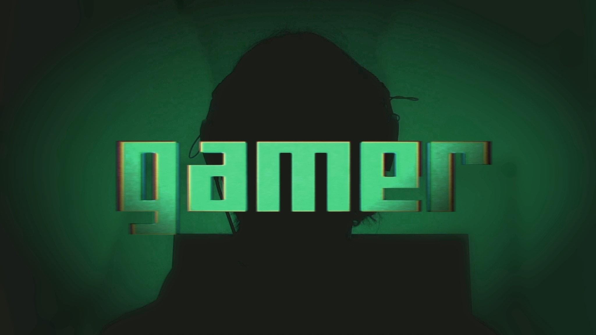 Del 2/4. Gamer: Skolattacken