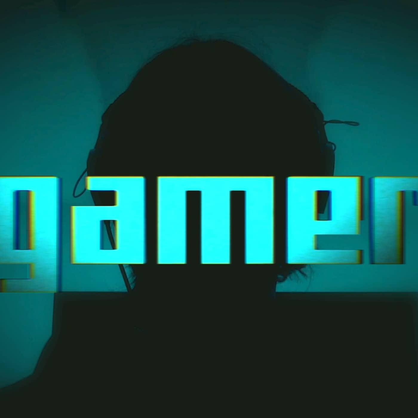PODDTIPS: Del 1/4 Gamer: Mordplanen