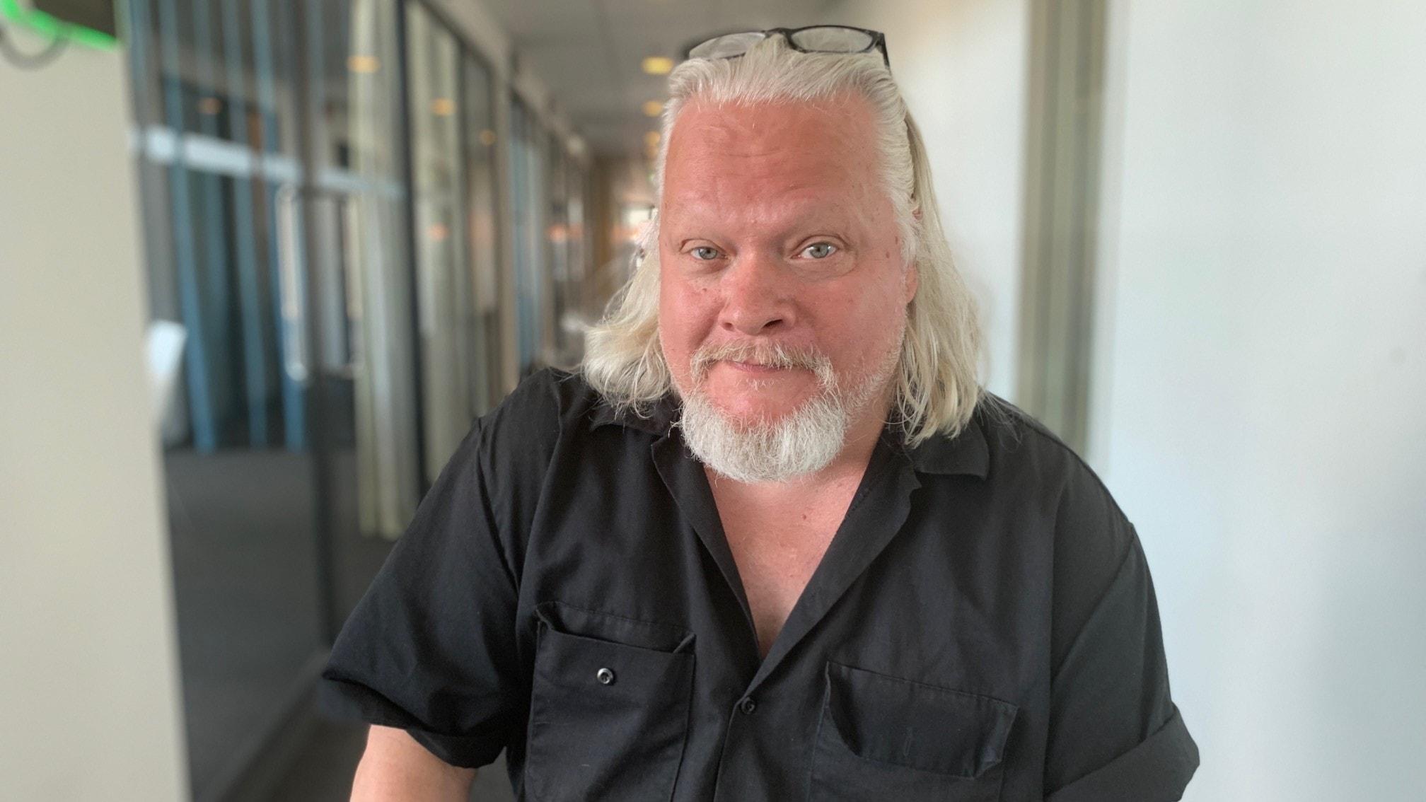 Kjell Wilhelmsen om Stjärnorna på slottet, norgedrömmar och