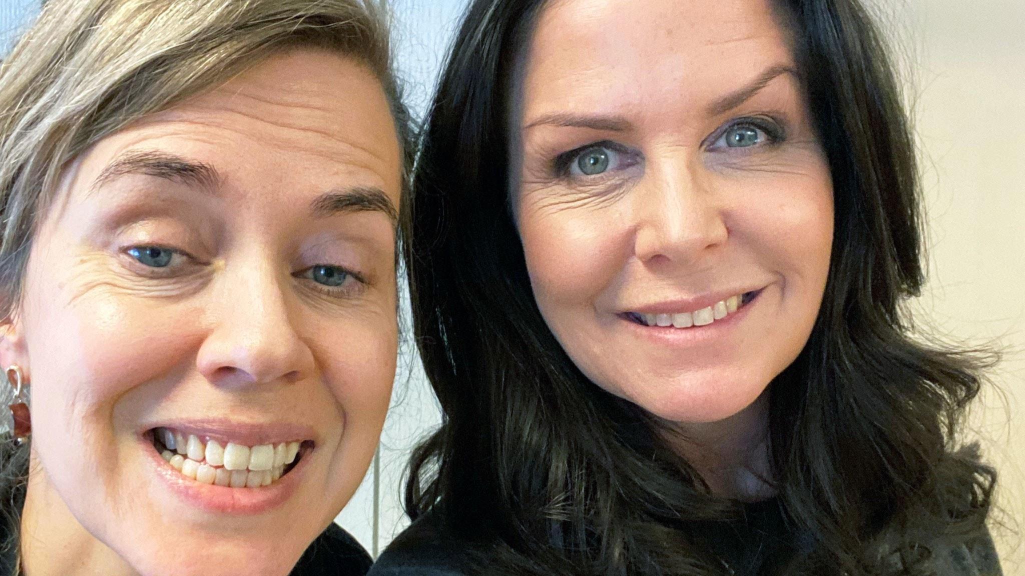 Popdrottningen Annika Norlin debuterar som författare