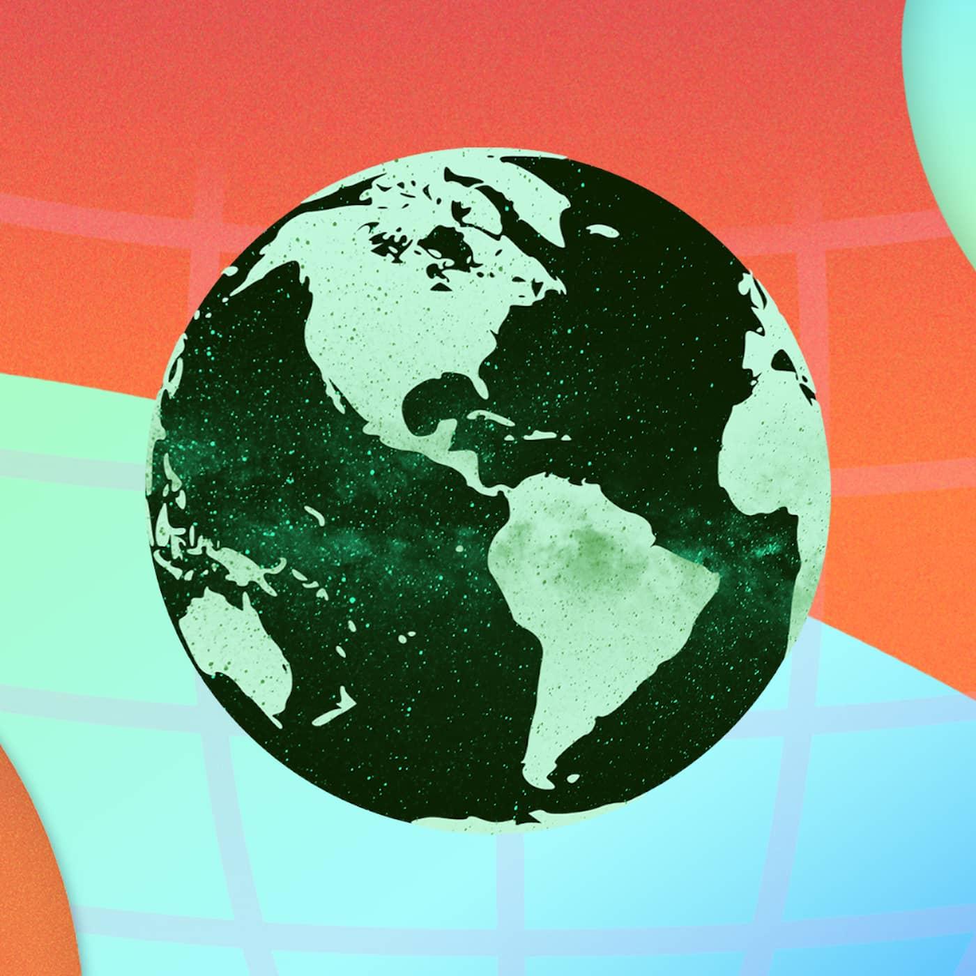 Spice Girl hackeranklagar Murdoch och den tyska valrysaren – P3 nyheter med Kalle Berg.