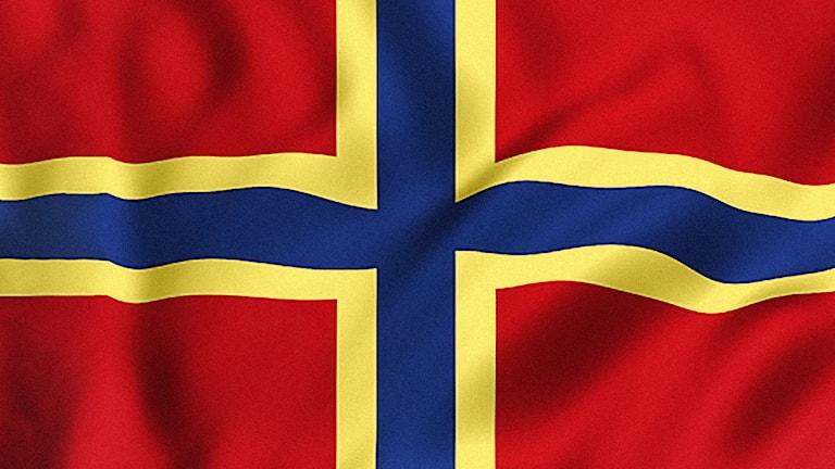 Programbild för Norsken, svensken och dansken