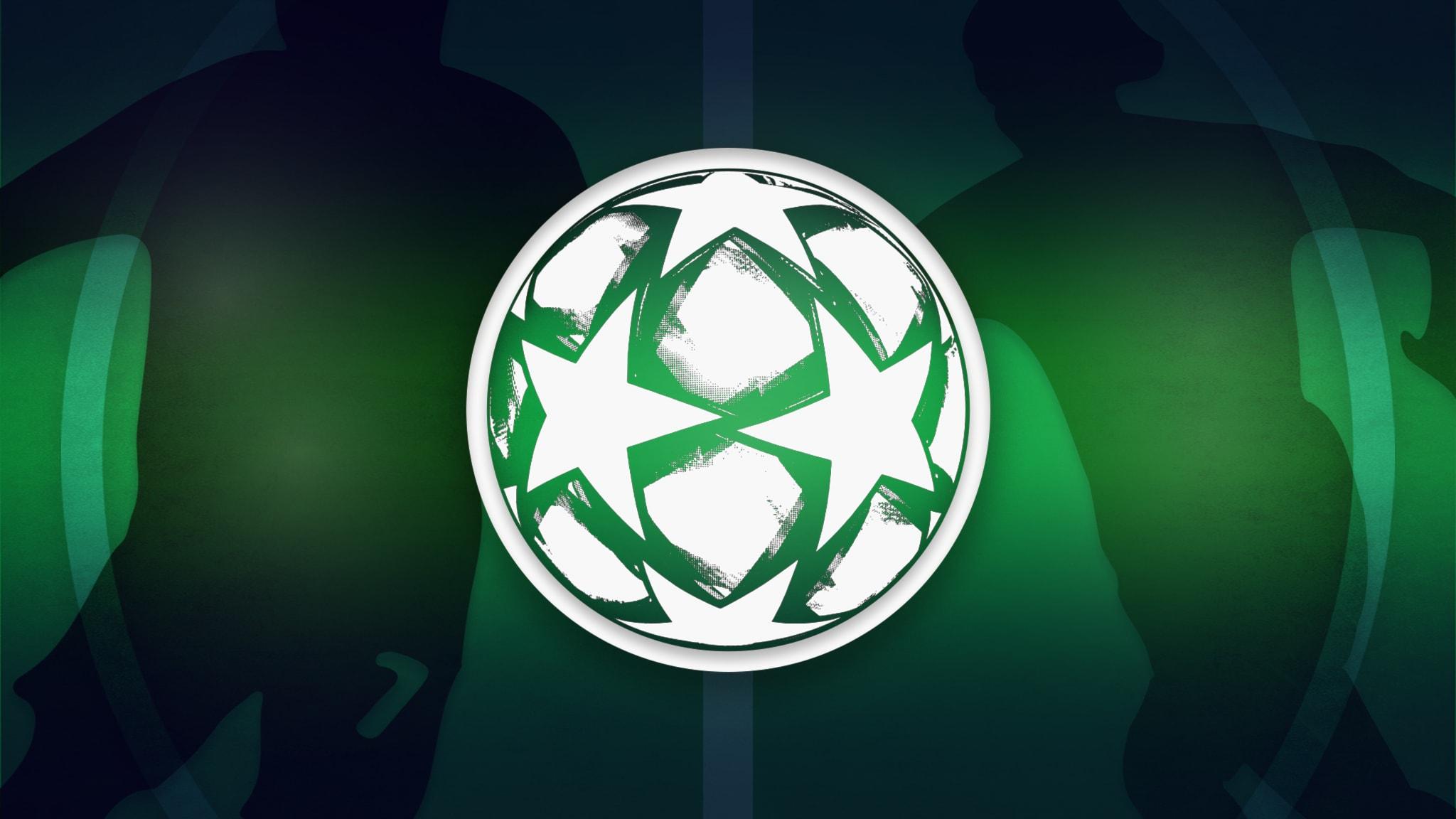 Inför premiären av Matchen – Radiosportens nya fotbollspodd