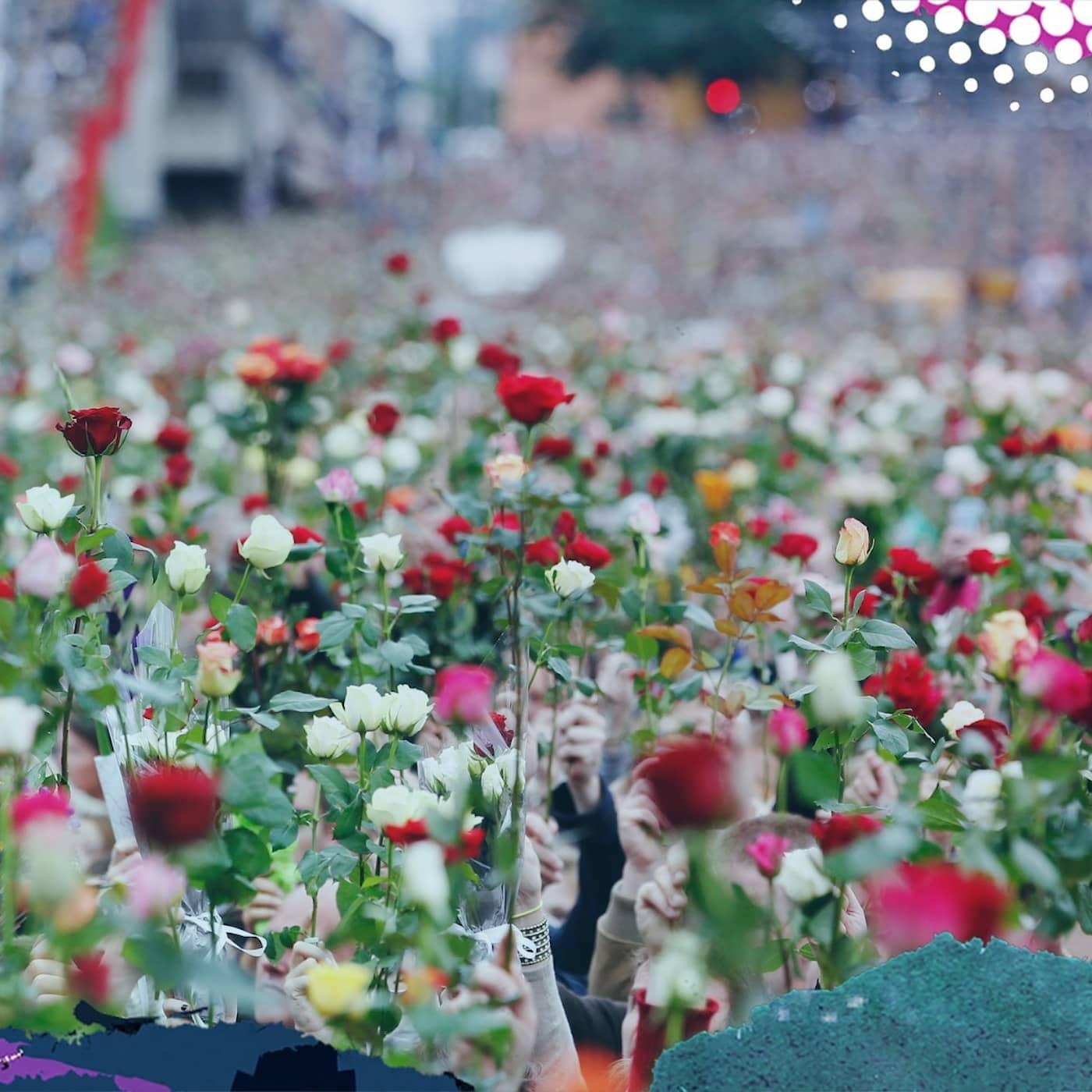 Terrorattackerna i Oslo och på Utøya