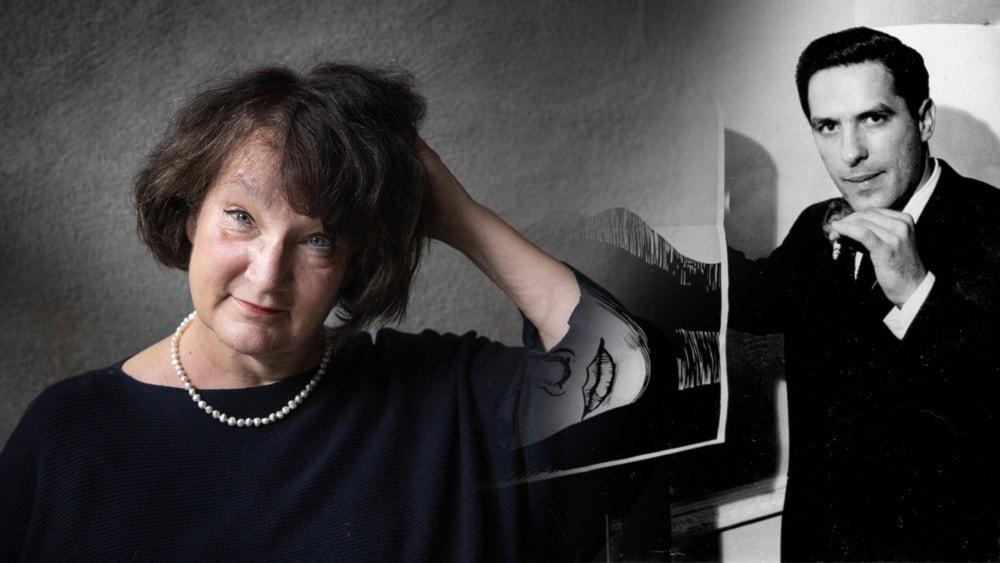 Monika Fagerholm om hur John Cassavetes förändrade hennes liv
